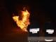 D--Feuerwehr-Bilder-2019-FJ 2019-01-18 Christbaum verbrennen_001