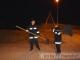D--Feuerwehr-Bilder-2019-FJ 2019-01-18 Christbaum verbrennen_002