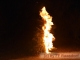 D--Feuerwehr-Bilder-2019-FJ 2019-01-18 Christbaum verbrennen_004