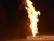 D--Feuerwehr-Bilder-2019-FJ 2019-01-18 Christbaum verbrennen_005