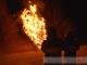 D--Feuerwehr-Bilder-2019-FJ 2019-01-18 Christbaum verbrennen_006