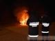 D--Feuerwehr-Bilder-2019-FJ 2019-01-18 Christbaum verbrennen_007