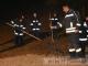 D--Feuerwehr-Bilder-2019-FJ 2019-01-18 Christbaum verbrennen_012