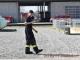 Brandhausübung_Tulln_230319_002