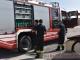Brandhausübung_Tulln_230319_004
