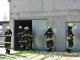 Brandhausübung_Tulln_230319_006