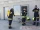 Brandhausübung_Tulln_230319_009