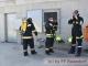 Brandhausübung_Tulln_230319_010