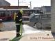 Brandhausübung_Tulln_230319_011