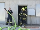 Brandhausübung_Tulln_230319_016