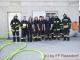 Brandhausübung_Tulln_230319_021