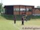 BFJLB_Zistersdorf_200619_018