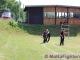 BFJLB_Zistersdorf_200619_019