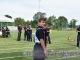 FJLLB_050719_Mank_023