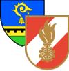Freiwillige Feuerwehr Raasdorf